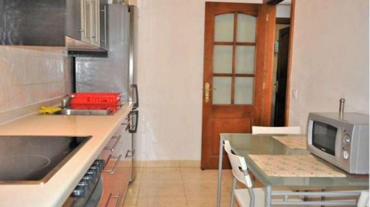 2 Bed  Flat / Apartment for Sale, Uga, Lanzarote - LA-LA772s 5