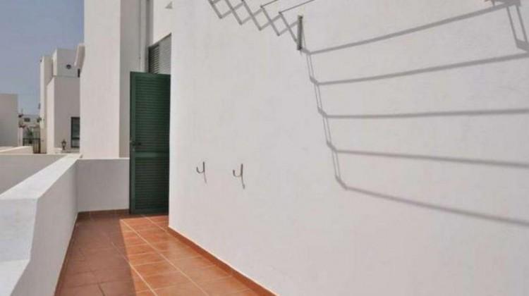 2 Bed  Flat / Apartment for Sale, Uga, Lanzarote - LA-LA772s 6