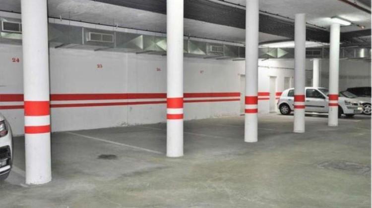 2 Bed  Flat / Apartment for Sale, Uga, Lanzarote - LA-LA772s 7
