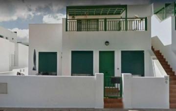 2 Bed  Flat / Apartment for Sale, Uga, Lanzarote - LA-LA772s