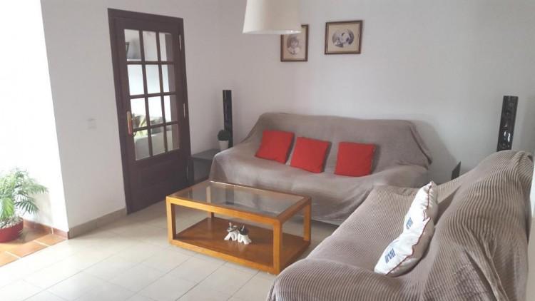3 Bed  Villa/House for Sale, Playa Blanca, Lanzarote - LA-LA790s 3