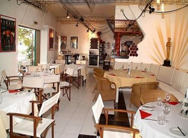 Property for Sale, Costa Teguise, Lanzarote - LA-LA597 1