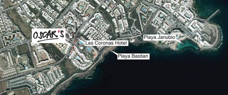 Property for Sale, Costa Teguise, Lanzarote - LA-LA597 4