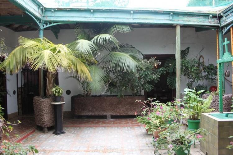 8 Bed  Country House/Finca for Sale, Haria, Lanzarote - LA-LA651s 2