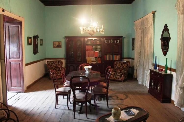 8 Bed  Country House/Finca for Sale, Haria, Lanzarote - LA-LA651s 3