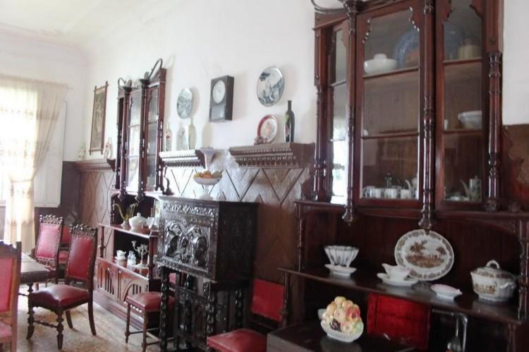 8 Bed  Country House/Finca for Sale, Haria, Lanzarote - LA-LA651s 4