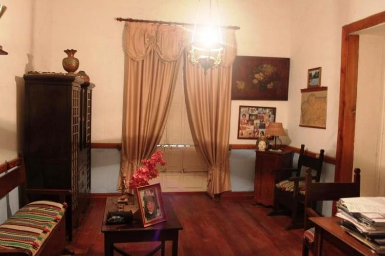 8 Bed  Country House/Finca for Sale, Haria, Lanzarote - LA-LA651s 5