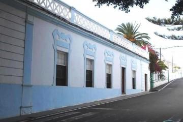 8 Bed  Country House/Finca for Sale, Haria, Lanzarote - LA-LA651s