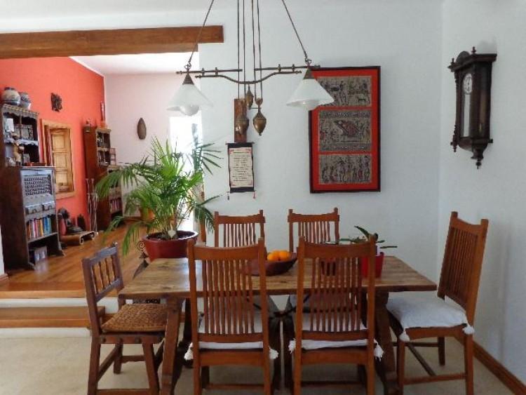 2 Bed  Villa/House for Sale, Tahiche, Lanzarote - LA-LA351s 5