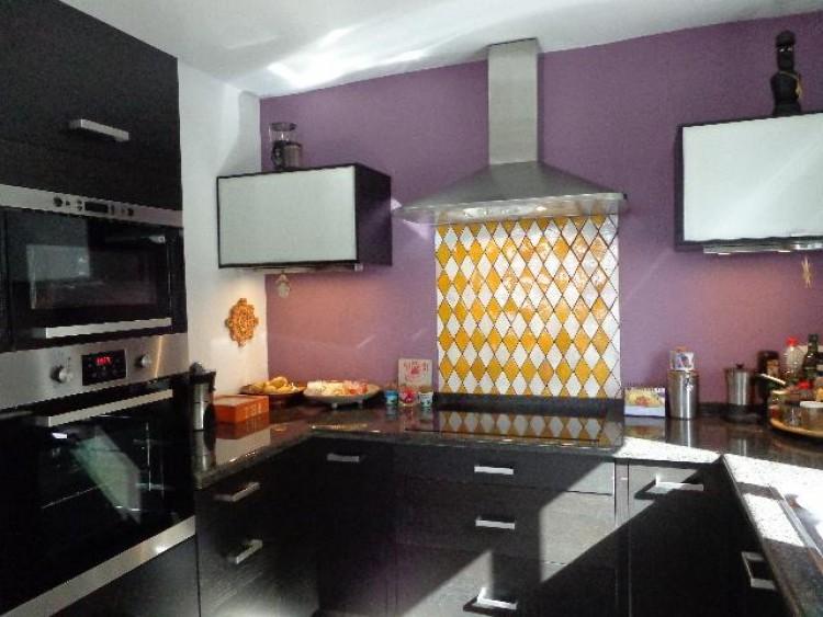 2 Bed  Villa/House for Sale, Tahiche, Lanzarote - LA-LA351s 6