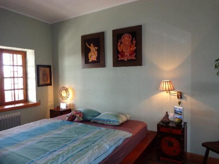 2 Bed  Villa/House for Sale, Tahiche, Lanzarote - LA-LA351s 7