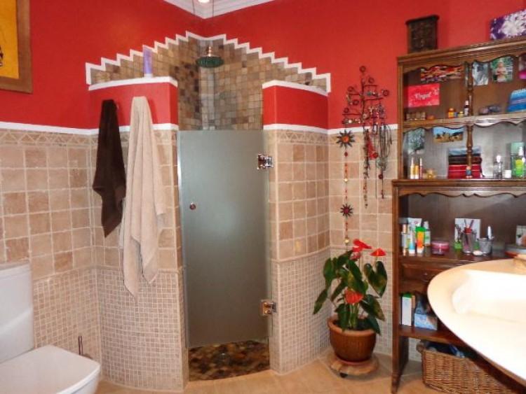 2 Bed  Villa/House for Sale, Tahiche, Lanzarote - LA-LA351s 8