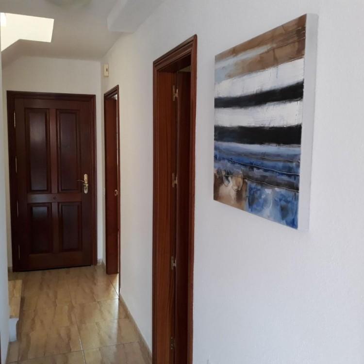 2 Bed  Flat / Apartment for Sale, Arona, Santa Cruz de Tenerife, Tenerife - IN-128 2