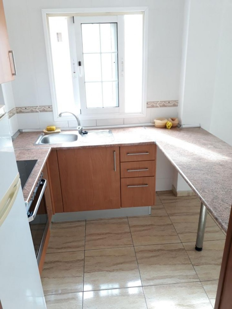 2 Bed  Flat / Apartment for Sale, Arona, Santa Cruz de Tenerife, Tenerife - IN-128 4
