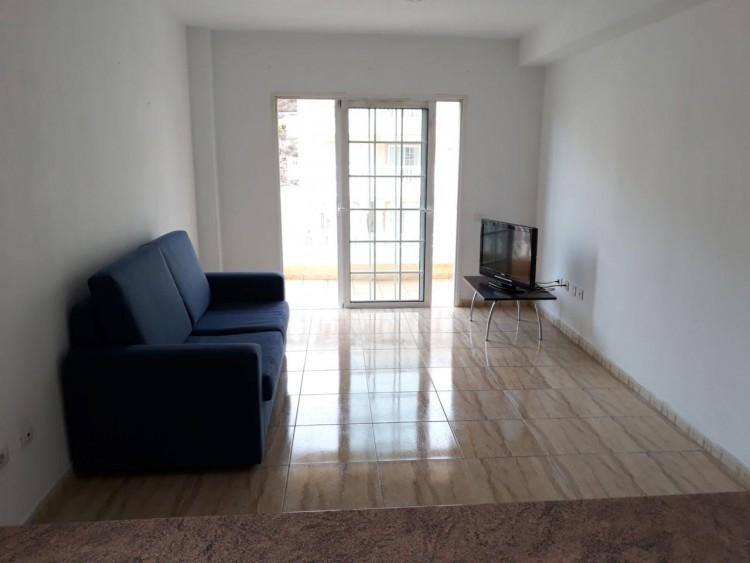 2 Bed  Flat / Apartment for Sale, Arona, Santa Cruz de Tenerife, Tenerife - IN-128 6