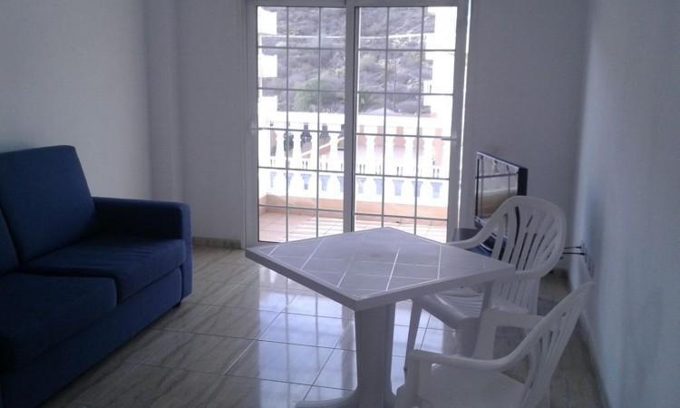 2 Bed  Flat / Apartment for Sale, Arona, Santa Cruz de Tenerife, Tenerife - IN-128 7