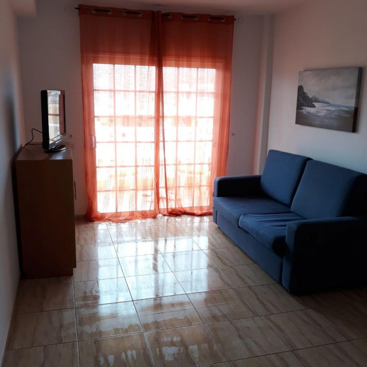 2 Bed  Flat / Apartment for Sale, Arona, Santa Cruz de Tenerife, Tenerife - IN-128 8