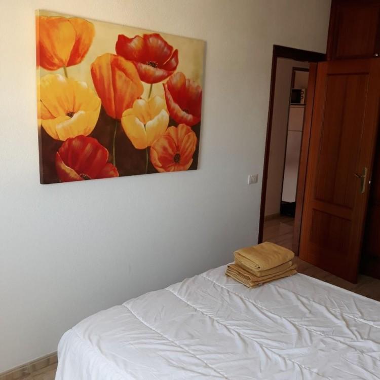 2 Bed  Flat / Apartment for Sale, Arona, Santa Cruz de Tenerife, Tenerife - IN-128 9