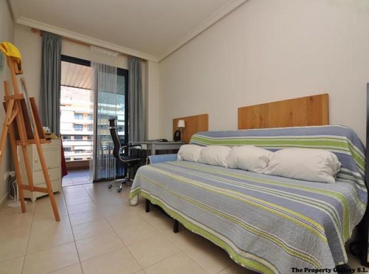 2 Bed  Flat / Apartment for Sale, Acantilado De Los Gigantes, Tenerife - PG-AAEP1258 11