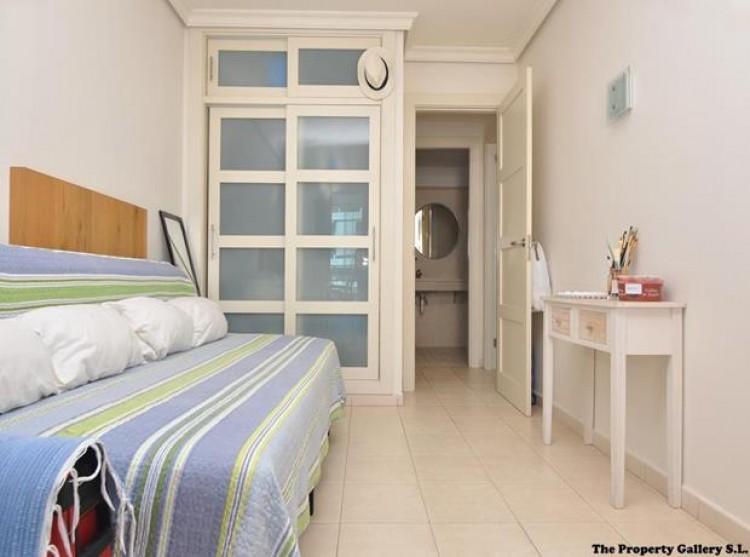 2 Bed  Flat / Apartment for Sale, Acantilado De Los Gigantes, Tenerife - PG-AAEP1258 12