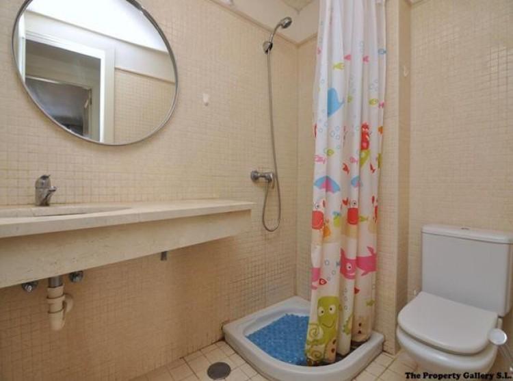 2 Bed  Flat / Apartment for Sale, Acantilado De Los Gigantes, Tenerife - PG-AAEP1258 14