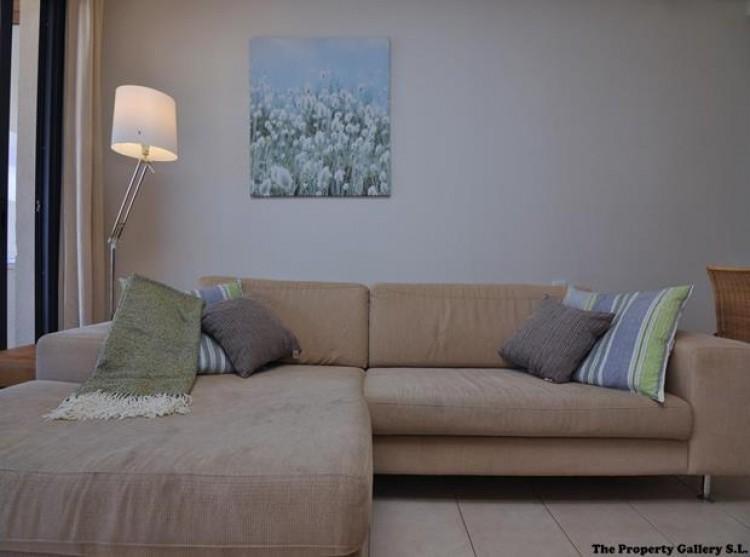 2 Bed  Flat / Apartment for Sale, Acantilado De Los Gigantes, Tenerife - PG-AAEP1258 7