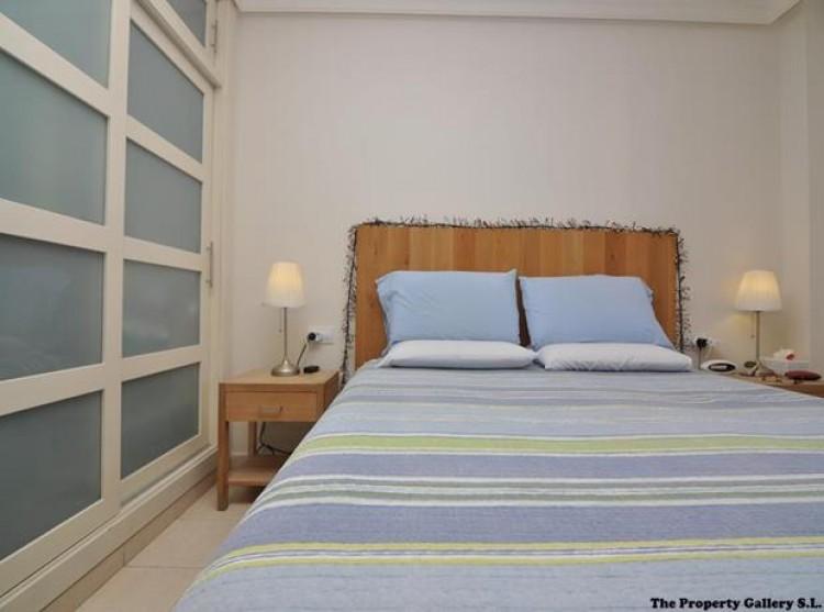 2 Bed  Flat / Apartment for Sale, Acantilado De Los Gigantes, Tenerife - PG-AAEP1258 8