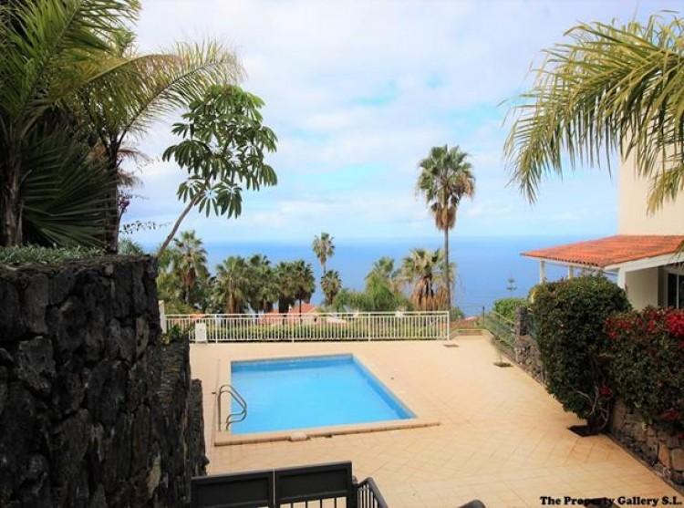 3 Bed  Villa/House for Sale, La Matanza De Acentejo, Tenerife - PG-AAEP1295 10