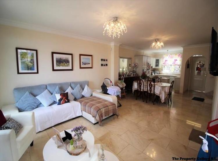 3 Bed  Villa/House for Sale, La Matanza De Acentejo, Tenerife - PG-AAEP1295 12