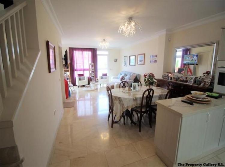 3 Bed  Villa/House for Sale, La Matanza De Acentejo, Tenerife - PG-AAEP1295 13