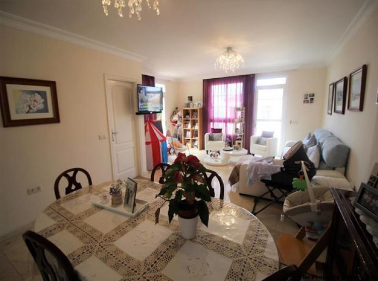 3 Bed  Villa/House for Sale, La Matanza De Acentejo, Tenerife - PG-AAEP1295 14