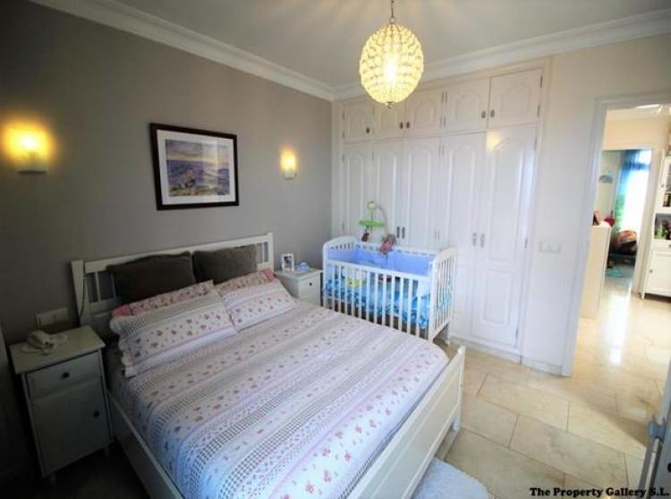 3 Bed  Villa/House for Sale, La Matanza De Acentejo, Tenerife - PG-AAEP1295 15