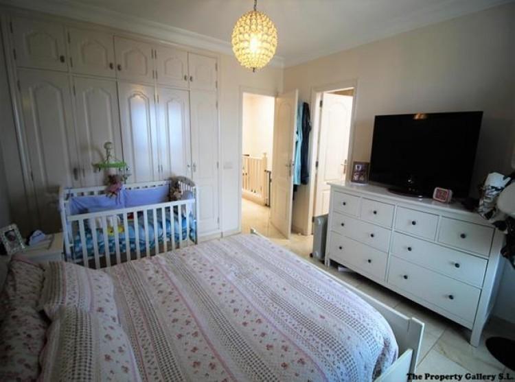 3 Bed  Villa/House for Sale, La Matanza De Acentejo, Tenerife - PG-AAEP1295 16