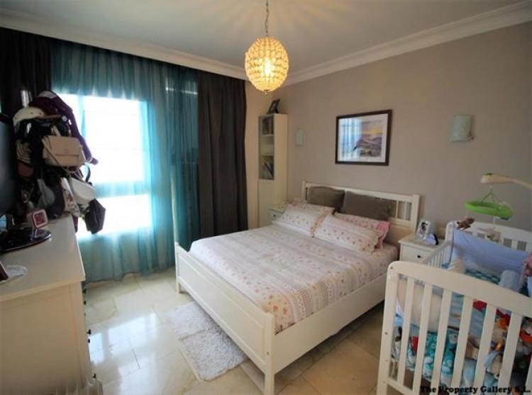 3 Bed  Villa/House for Sale, La Matanza De Acentejo, Tenerife - PG-AAEP1295 17