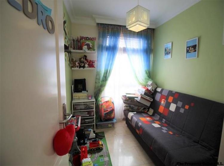3 Bed  Villa/House for Sale, La Matanza De Acentejo, Tenerife - PG-AAEP1295 18