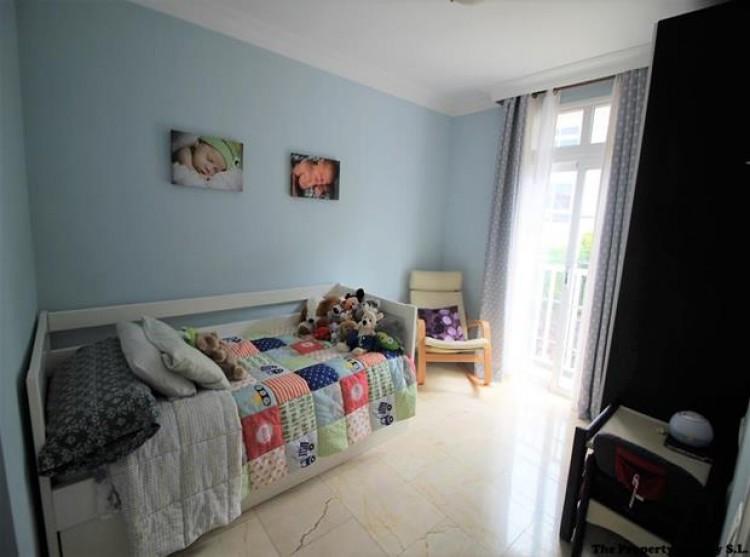 3 Bed  Villa/House for Sale, La Matanza De Acentejo, Tenerife - PG-AAEP1295 19