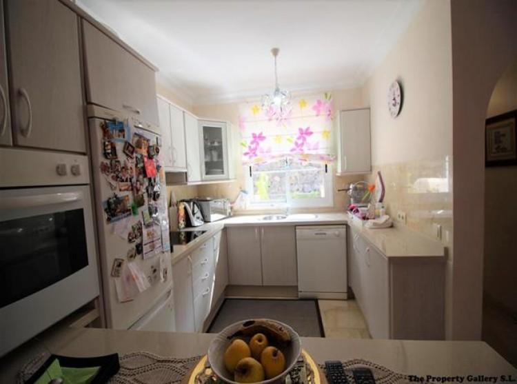 3 Bed  Villa/House for Sale, La Matanza De Acentejo, Tenerife - PG-AAEP1295 2