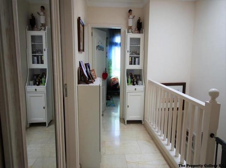 3 Bed  Villa/House for Sale, La Matanza De Acentejo, Tenerife - PG-AAEP1295 20