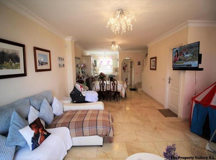 3 Bed  Villa/House for Sale, La Matanza De Acentejo, Tenerife - PG-AAEP1295 3