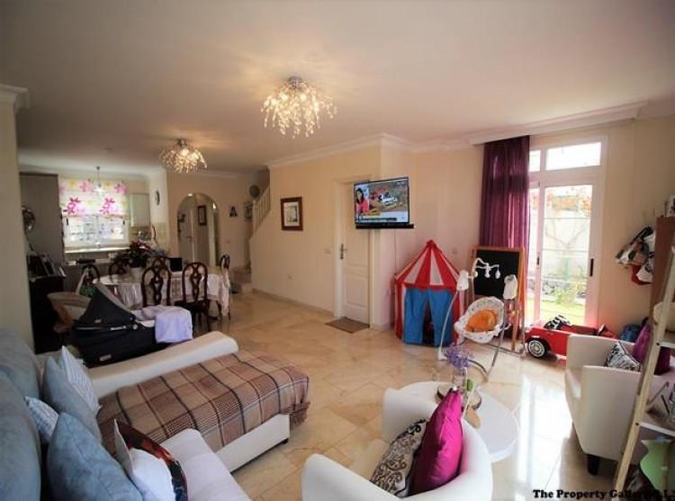 3 Bed  Villa/House for Sale, La Matanza De Acentejo, Tenerife - PG-AAEP1295 4