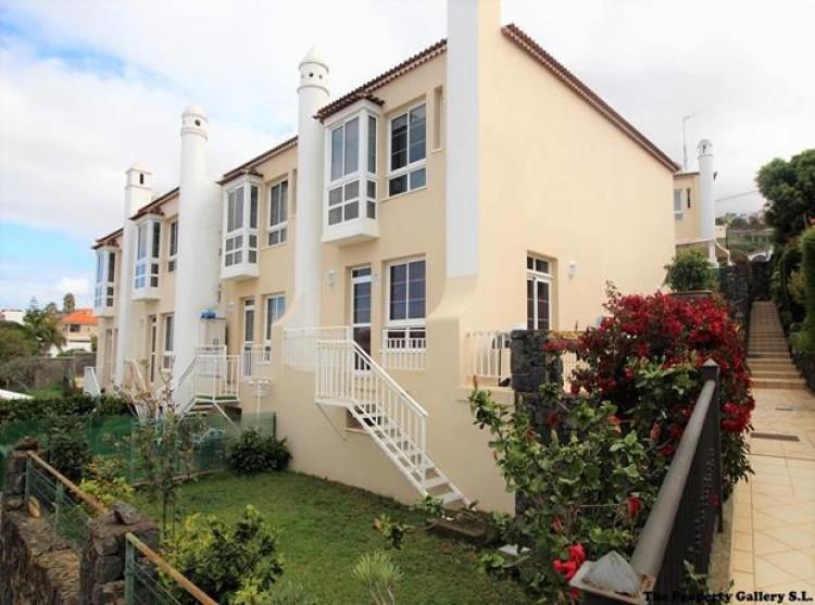 3 Bed  Villa/House for Sale, La Matanza De Acentejo, Tenerife - PG-AAEP1295 5
