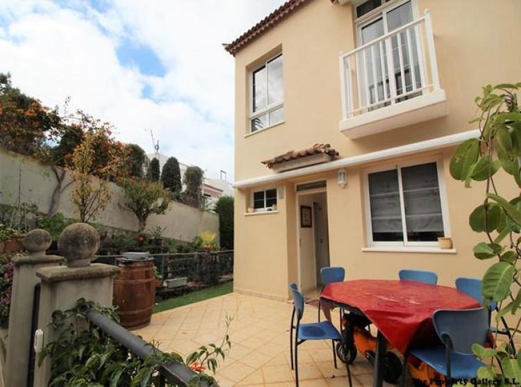 3 Bed  Villa/House for Sale, La Matanza De Acentejo, Tenerife - PG-AAEP1295 6