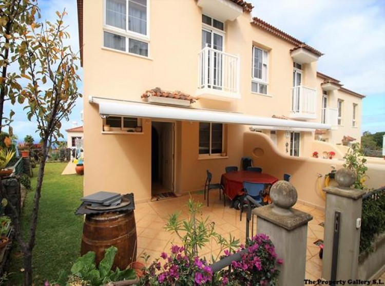 3 Bed  Villa/House for Sale, La Matanza De Acentejo, Tenerife - PG-AAEP1295 7