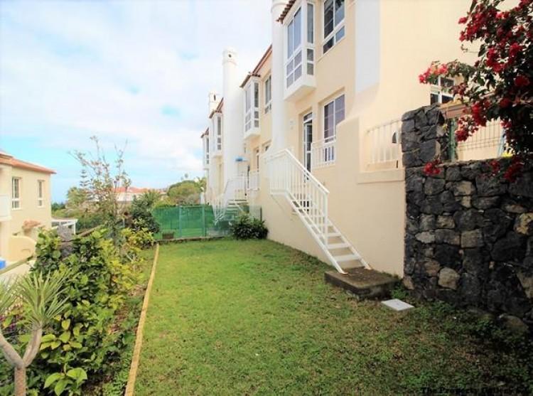 3 Bed  Villa/House for Sale, La Matanza De Acentejo, Tenerife - PG-AAEP1295 8
