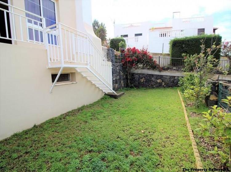 3 Bed  Villa/House for Sale, La Matanza De Acentejo, Tenerife - PG-AAEP1295 9