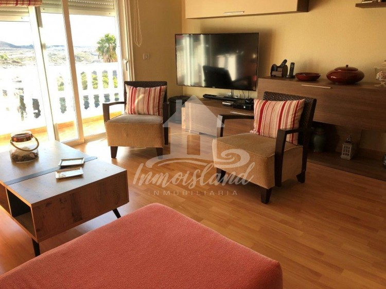 4 Bed  Flat / Apartment for Sale, Arona, Santa Cruz de Tenerife, Tenerife - IN-280 2