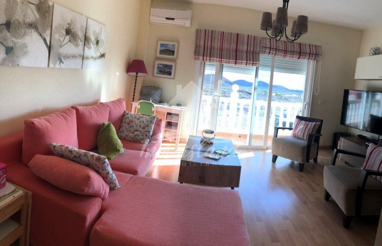 4 Bed  Flat / Apartment for Sale, Arona, Santa Cruz de Tenerife, Tenerife - IN-280 3