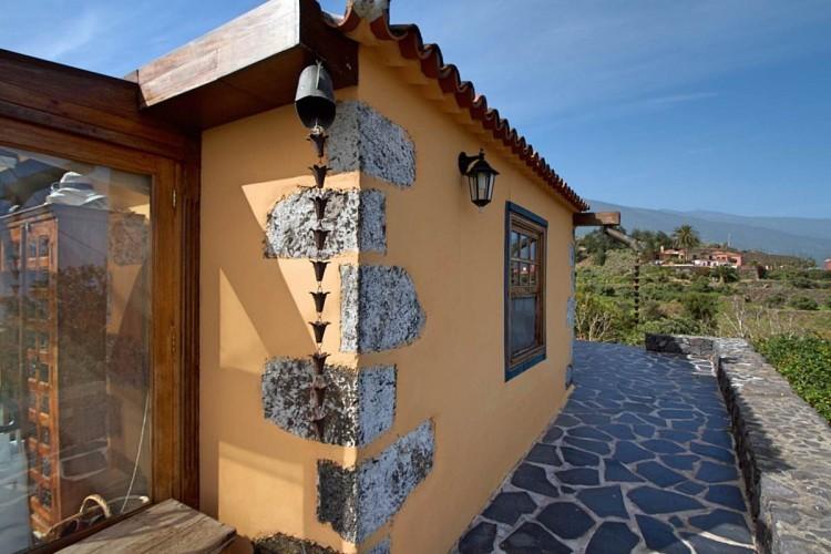 4 Bed  Villa/House for Sale, Las Ledas, Breña Alta, La Palma - LP-BA60 10