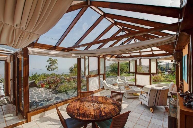 4 Bed  Villa/House for Sale, Las Ledas, Breña Alta, La Palma - LP-BA60 14