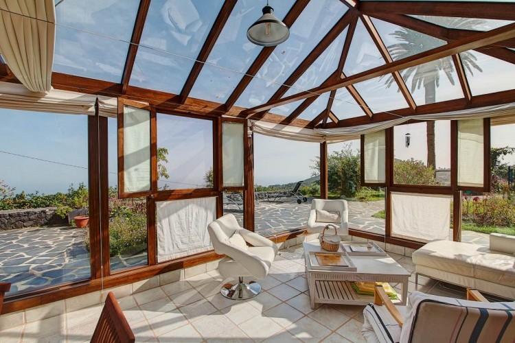 4 Bed  Villa/House for Sale, Las Ledas, Breña Alta, La Palma - LP-BA60 15